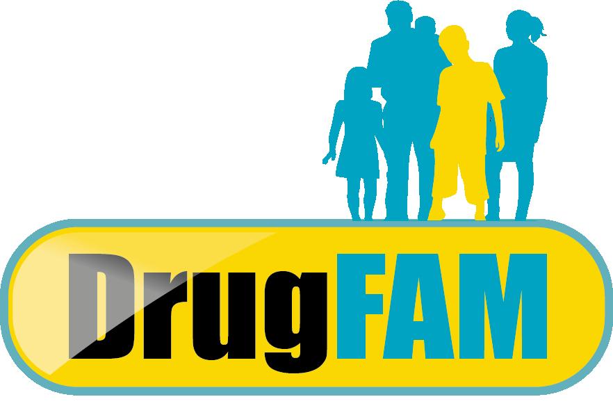 Exciting Volunteer Opportunities at DrugFAM