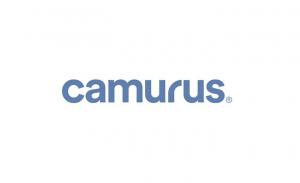 camurus logo