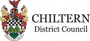 chiltern district council logo