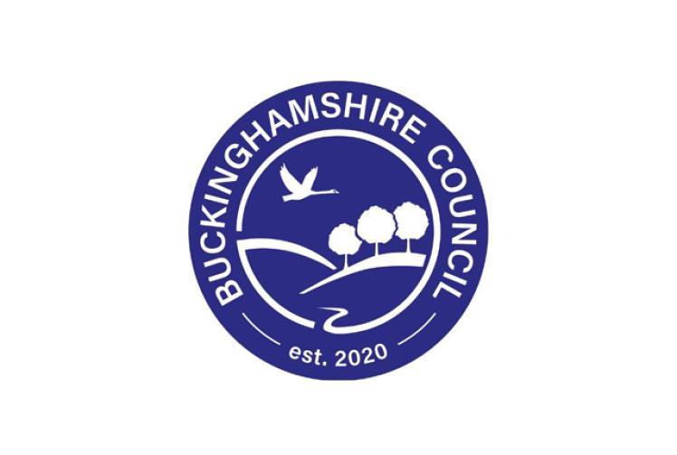 Bucks Council